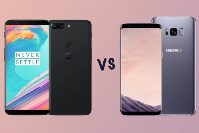 142855-phones-vs-oneplus-5t-vs-samsung-galaxy-s8-vs-galaxy-s8-whats-the-difference-image1-6rlke8d7fb