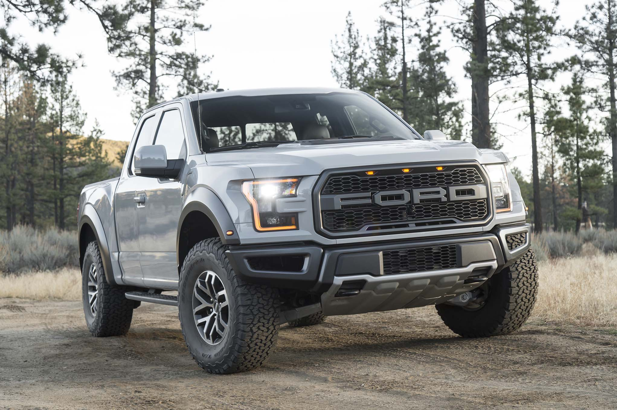 f wallpapers for gallery ford raptor