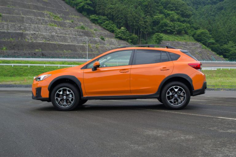 2018-Subaru-Crosstrek-ILIKA-1600x1067-007