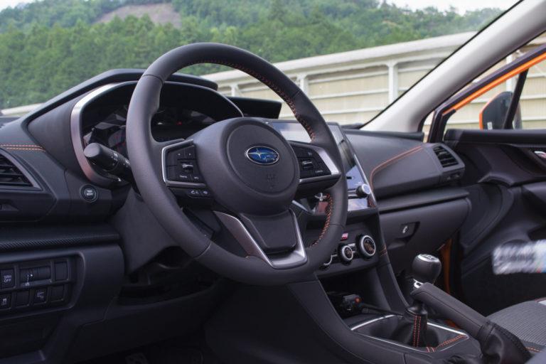 2018-Subaru-Crosstrek-ILIKA-1600x1067-014