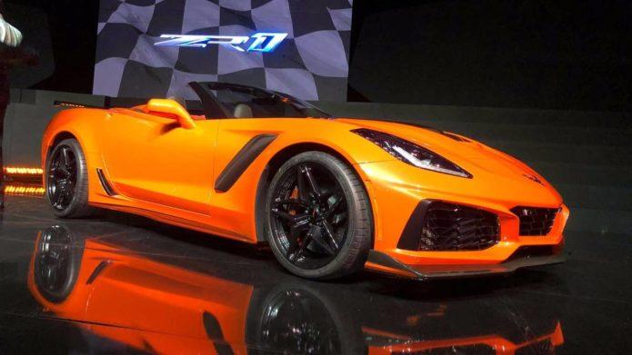 2018-chevrolet-corvette-zr1-convertible