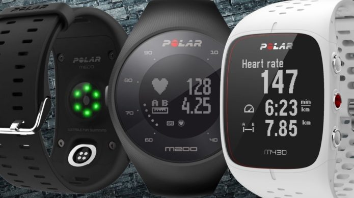 The best Polar watch : A comprehensive roundup of the top Polar devices to buy now