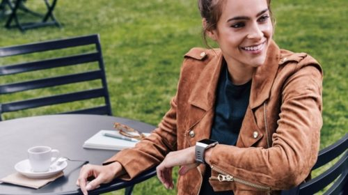 10 of the best Apple Watch alternatives for iPhone users – UPDATE