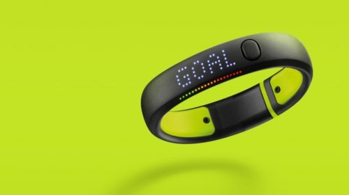 And finally: Nike boss talks FuelBand sequel and more