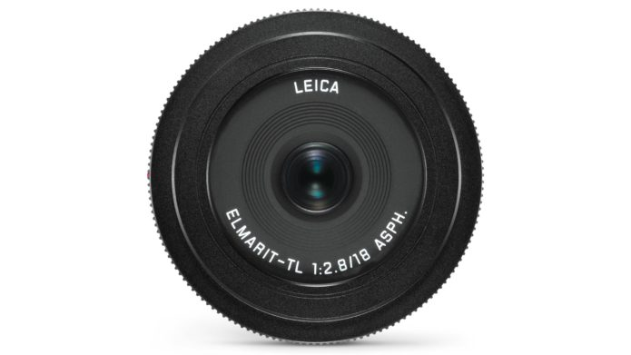 Leica Elmarit-TL 18mm f/2.8 ASPH Review