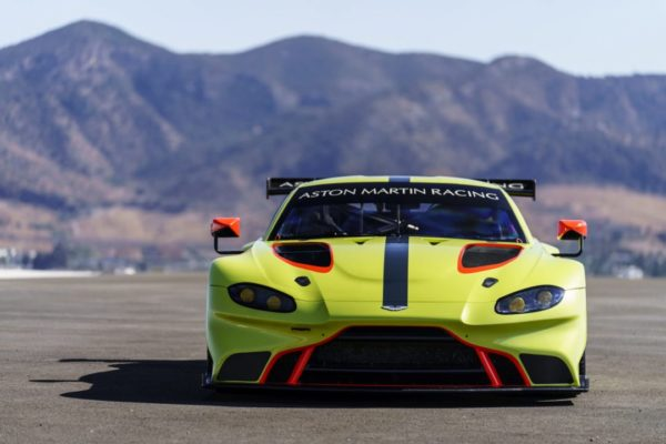 Aston-Martin-Racing_2018-Vantage-GTE_06-1080×720
