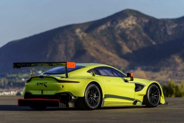 Aston-Martin-Racing_2018-Vantage-GTE_10-1080×720