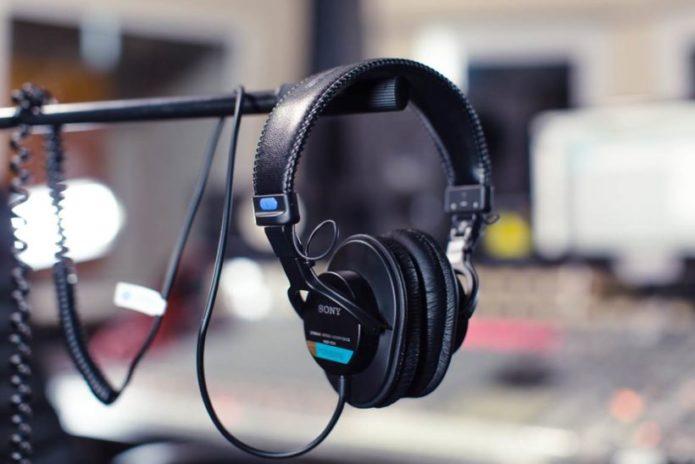 The Top 20 Best Studio Headphones in 2017