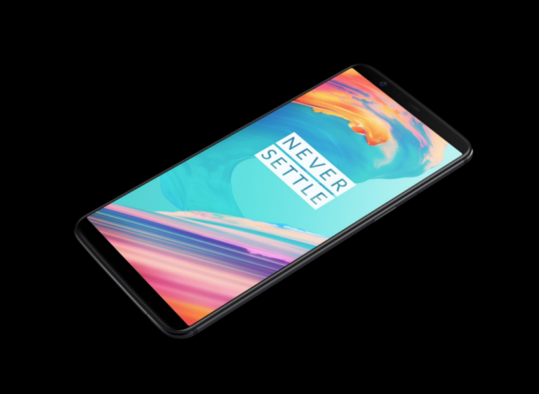 OnePlus-Officially-Unveils-the-OnePlus-5T-6-189-Display-Snapdragon-835-Advanced-Facial-Recognition-and-More-1024x749