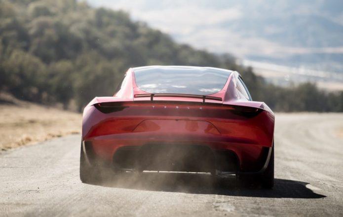 Roadster_Rear_Profile-1-980x620