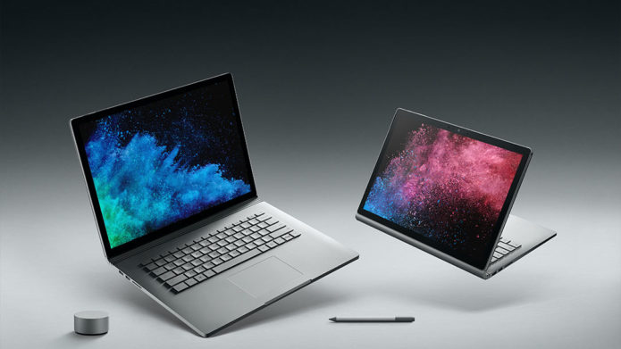 Surface_Book2_Overview_1_Imageintro_V3.png