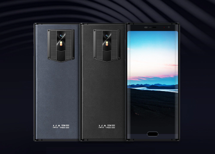 MAZE Comet Review and Specifications: Everything You Need To Know