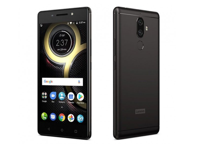 Lenovo K8 Note Quick Review: Another Mid-Range Contender Emerges