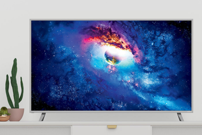 Vizio SmartCast P-Series 4K UHD Display review: Great color and HDR overcome a few minor issues