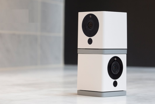 WyzeCam Review: the best security camera $20 can buy