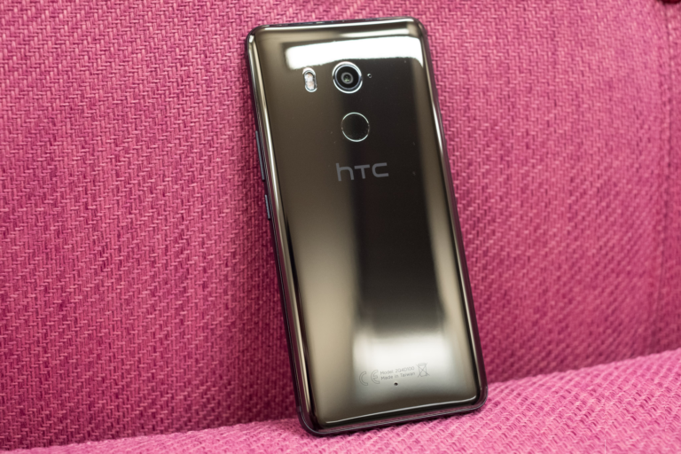 HTC U11 Plus hands-on review