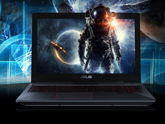 ASUS FX502 vs ASUS FX503 – what are the differences?