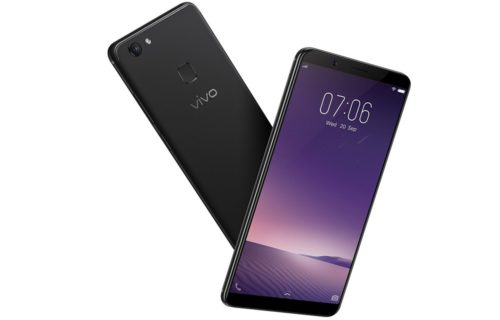 Vivo V7 Review: Fighting For Mid-range Supremacy