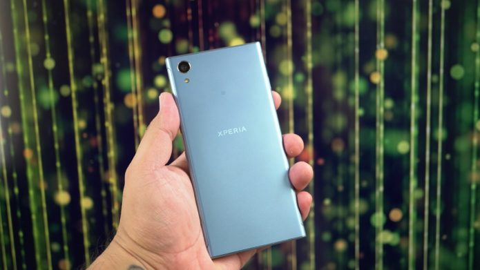 Sony Xperia XA1 Plus Review: Sony's Best Mid-Range Phone?