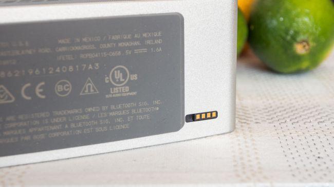 Zb27xVnZmg8ad33cVMpAtW-650-80