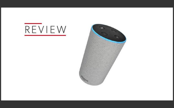 amazon_echo_2017_carousel