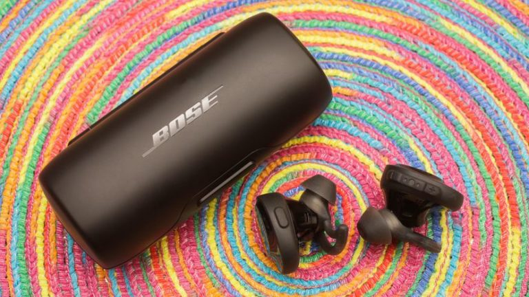 bose-soundsport-free-wireless-23