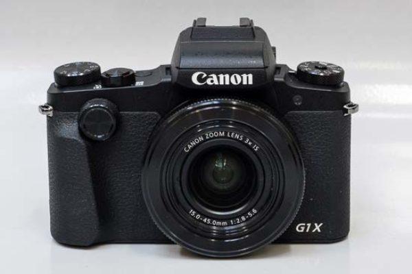 canon_powershot_g1_x_mark_iii_01