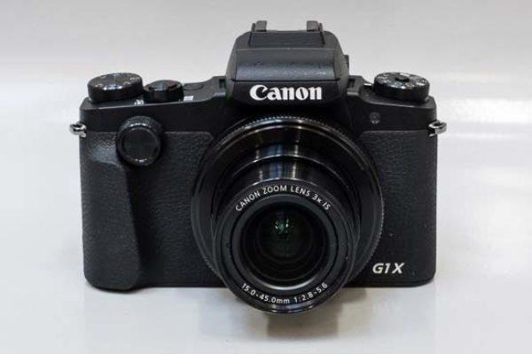 canon_powershot_g1_x_mark_iii_02