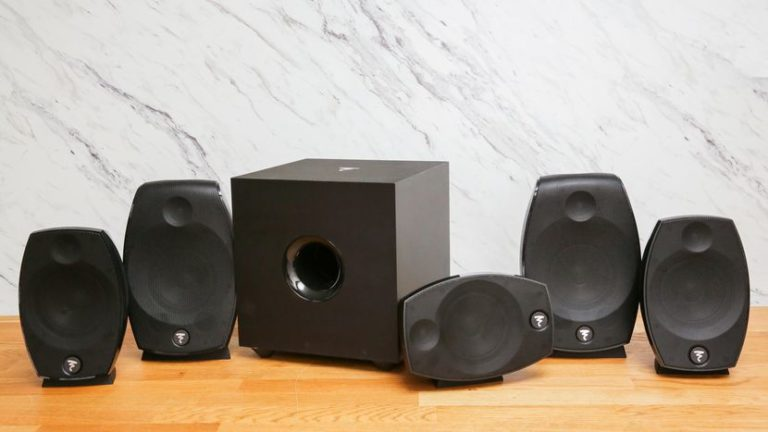 focal-sib-evo-5-1-2-atmos-speakers-01