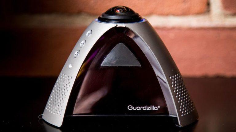 guardzilla-360-2