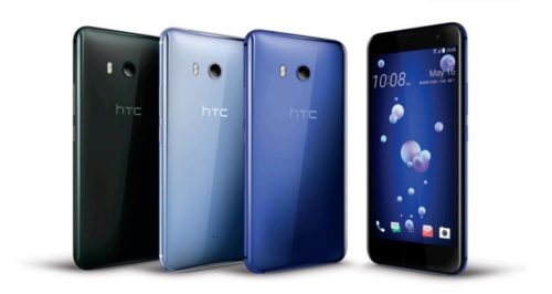 HTC U11 life Review: Squeezable style on a budget