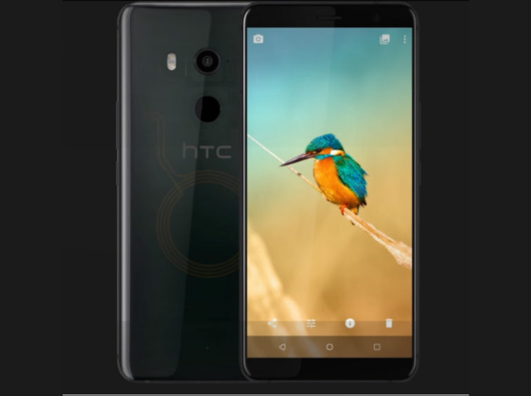 htc-u11-plus-launched