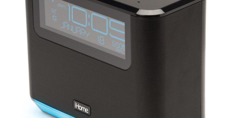 ihome-alarm-clock-1000x500