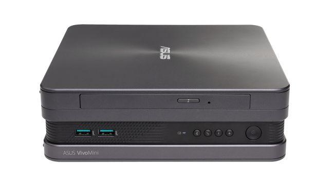 ipKsvXPdUN4nPZ42sL8rYS-650-80