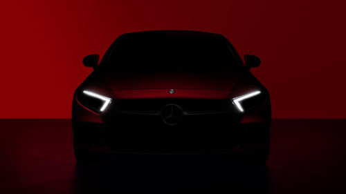 LA Auto Show 2017 preview: 5 new cars we can't wait to see