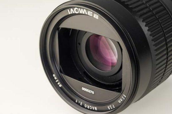 laowa_60mm_f2_8_2x_ultra_macro_15