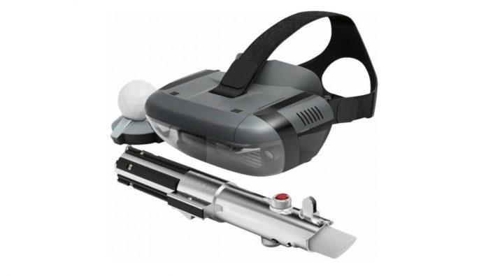 lenovo-ar-headset-1021x580