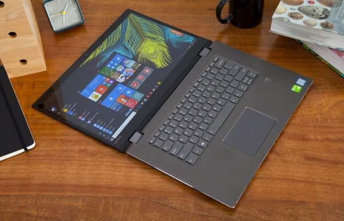 I'm Picky and Have Only $700! - I Need a Sub-$700 Ultrabook