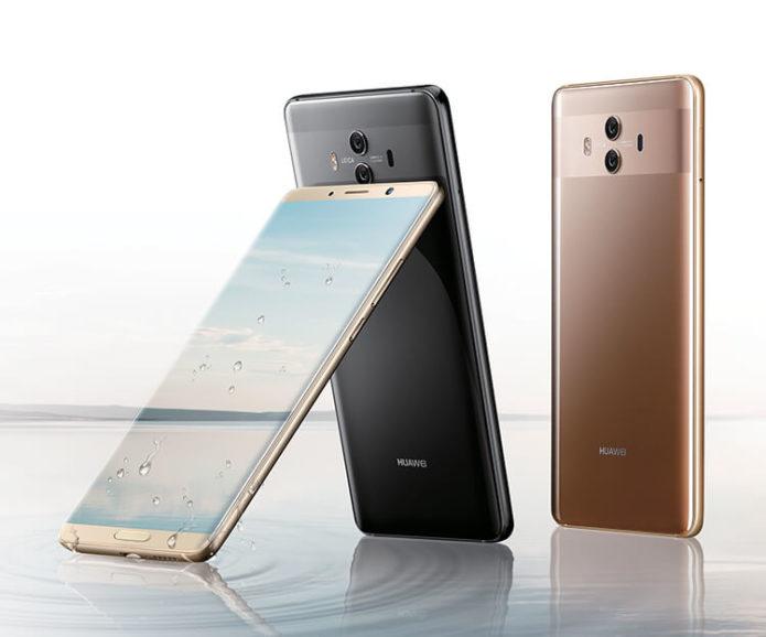 materialsBg-phone