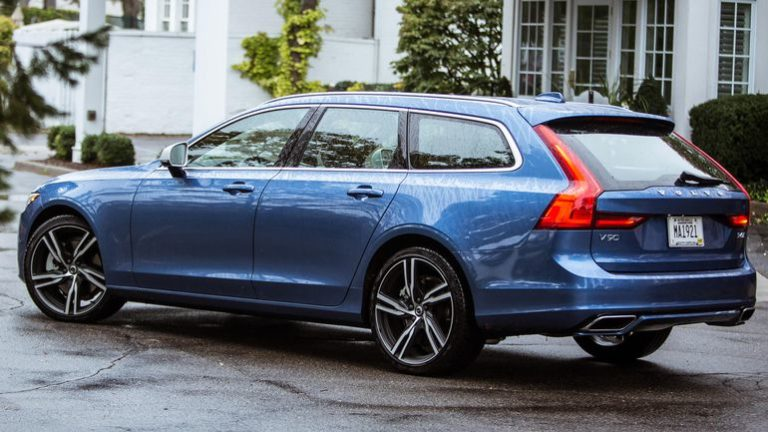 volvo-v90-thumbnail-for-cms