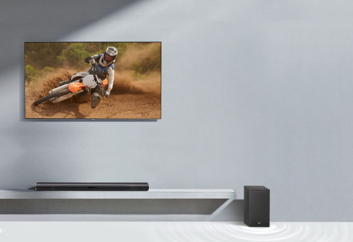 The Top 10 Wireless Speakers for TV