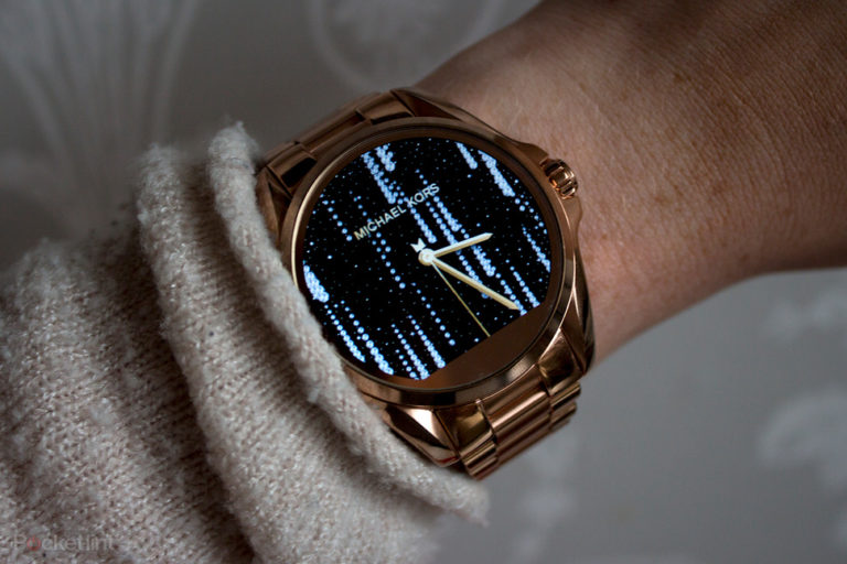134135-smartwatches-news-buyer-s-guide-best-android-wear-smartwatch-2017-the-best-smartwatches-available-on-google-s-platform-image8-8cp29zn0hr