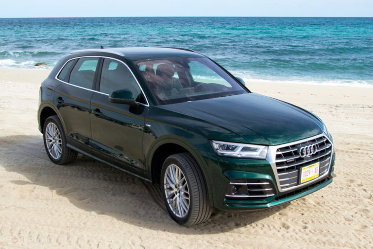 139607-cars-review-audi-q5-2017-review-image3-ARqBhT8mg7