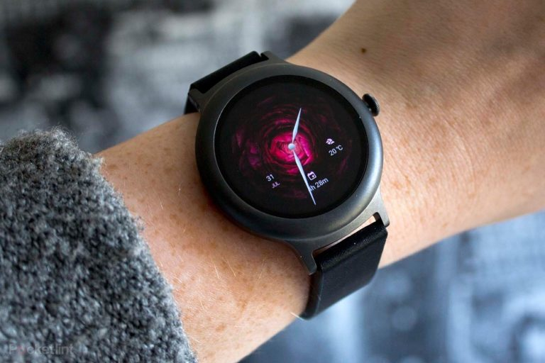 140428-smartwatches-review-lg-watch-style-product-shots-image1-kjpbooidde