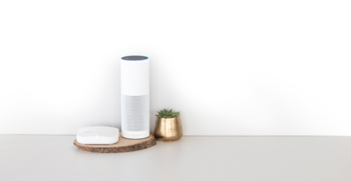 5 ways to get the best out of Amazon Alexa