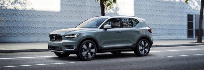 213085_New_Volvo_XC40_exterior