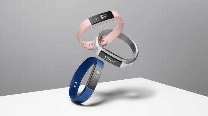 Best Fitbit Alta & Alta HR bands: Third-party straps to mix up your fitness tracker