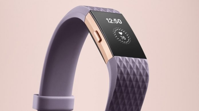 Fitbit Charge 3 investigation: Our hopes for the Charge 2 successor