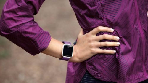 Fitbit Blaze 2 investigation: Our hopes and expectations for the next half-smartwatch