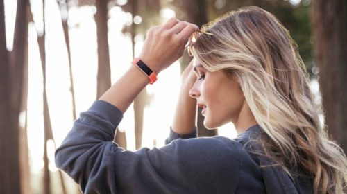 Best fitness tracker guide: The top activity bands you can buy now